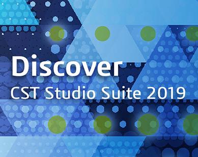 CST Studio Suite 2019 crack download