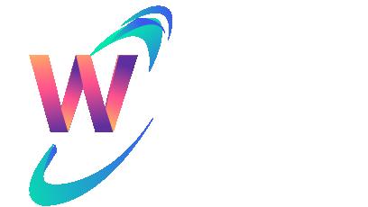 world free ware