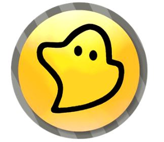 Symantec Ghost Boot CD 12.0.0.10695 Free Download